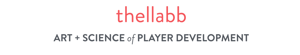 theLLaBB