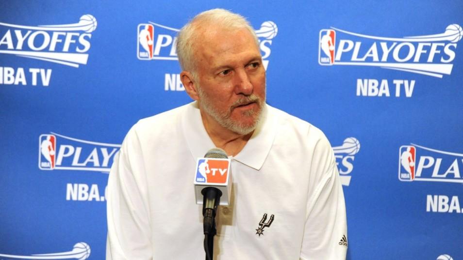 Photo credit: foxsports.com